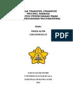 PAPER FINISH.docx