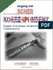 3000182624 Englische Korresponds.pdf
