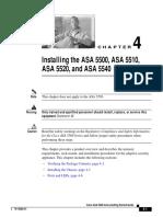 ASA5520-AIP10-K9