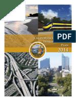 2014 Infrastructure Plan