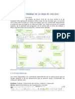 Excel Funiones
