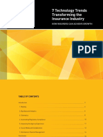 7 Trends Transforming the Insurance Industry 062513_v2b (1)
