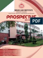 Prospectus 1516