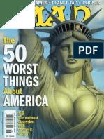 Mad Magazine 515.Compressed