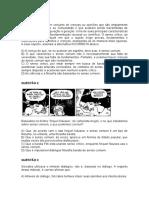 SIMULADO DE FILOSOFIA.docx