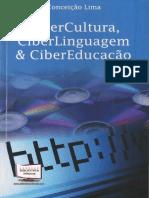 Lima (2012) - Capítulo 2