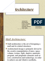 mallarchitecture phpapp01