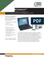 PDTech+DELTAMAXXXX