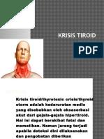Krisis Trioid.pptx