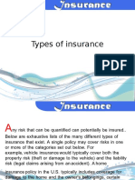 typesofinsurance-110211045503-phpapp01-120408145205-phpapp02