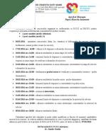2 Calendar Consilieri Juridici (1)