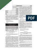 Res160 2013 Servir Pe