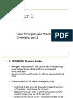 ChemLec2BasicPrinciplesPart2Spring2009
