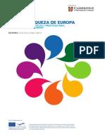 LRE_Spanish_LRE__tendencias_en_las_políticas_para_el_multilinguismo_en_Europa