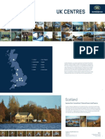 709953 UK Centres Brochure A5 Spread Tcm281-88773