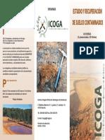 curso_suelos_contaminados