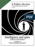 British Politics Review 03_2012.pdf