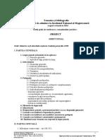 Proiect Tematica Si Bibliografie Admitere INM 2016 - DP Si DPP