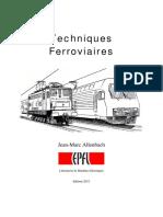 PolycoTE.pdf