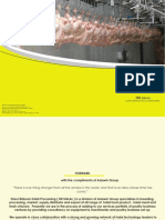 Dr Halalprofile PDF