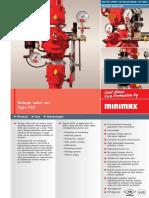 PB32We_04 FSX.pdf