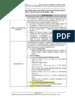03_Anexa Nr. 2 Lista Continuturi Simulare_EN8