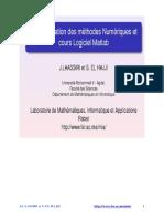 cours-SMI4-analyse numerique-TP.pdf