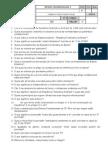 A3 Primeiro Estudo Dirigido - Constitucional I Vladimir Feijo