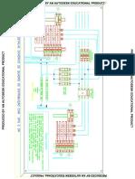 Conexão DPS e DR Em Uma CX