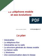 Bien Conf2_le Telephone Mobile