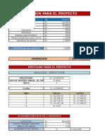 Fepi Excel Final Cambiadoo