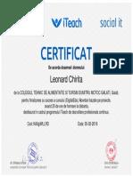 Certificat-DigitalEdu-ABP.pdf