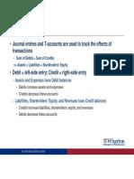 Slides01-04-1.pdf