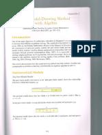 Singapore Model Method Examples.pdf