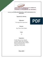 Tarea6_grupo1_JesusCastillo..pdf
