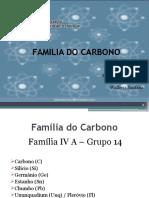 FAMILIA DO CARBONO - Cópia.pptx