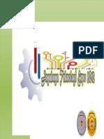 Cofer Proposal JTE