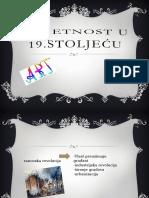 Umjetnost_u_19._stoljecu