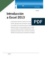 Parte 001 Excel Avanzado