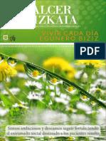 REVISTA ALCER BIZKAIA 68 web.pdf