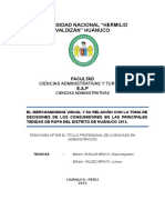 Informe Final Ruelas y Lorena 2