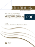 ISTISA_Linee Guida Water Safety Plan_2015