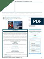 Descargar System Mechanic 12.pdf