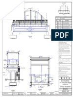 36m BowString.pdf