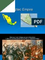 aztec empire e 15