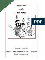 Los dones.pdf