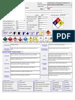 ALCOHOL GEL.pdf