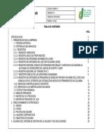 Mqmc 01 Manual de Calidad Camara de Comercio de La Dorada 1 1