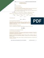EJERCICIOS BALANCE DE MATERIA INGENIERÍA.pdf