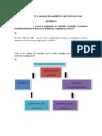 Transporte y Almacenamiento de Sustancias Quimicagg 1
